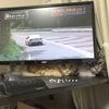 隅田川花火大会とビビる猫ズ