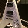 【ギター練習】効率の良いギター練習方法