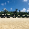リッツカールトン沖縄宿泊記 プライベートビーチとアクティビティ 2019.8沖縄2日間の旅④ 【旅行記】