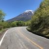 日本最高峰を登るという悦楽。富士山スカイラインを登ってきた
