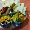 インド料理リタ