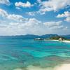 【カップル・家族旅行に】絶対に失敗しない沖縄のホテル選び!