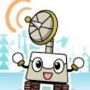 小中学生向けロボット教室・プログラミング教室比較