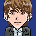 介護学×心理学ブログ