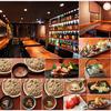 【オススメ5店】練馬・板橋・成増・江古田(東京)にあるそばが人気のお店
