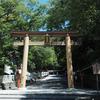 8/22(水)PCC撮影会 大阪の街を高台から見下ろす東大阪スナップ