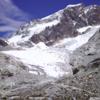 3.20,21 いよいよ本番!初の6,000m級の山への登山!(初日、2日目)