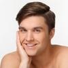 男も美容に気をつかおう! 美肌になるかは三要素で決まる!