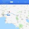 バンコク→プラチンブリ美術館→アランヤプラテート→国境沿いクメール遺跡→バンコク