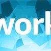 「.work」独自ドメインのすすめ。