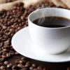 コーヒーのあれこれ