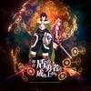 「盾の勇者の成り上がり」脚本・守山カオリ、演出・扇田賢で舞台化