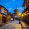 デートにおすすめ!京都の雰囲気のいいフレンチのお店7選