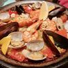 【食べログ】パエリア好きの方必見!タイームの魅力を紹介します!