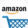 【不便】Amazonフレックスドライバー。折り返すも繋がらず再配達ループに突入。