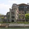 広島「黒い雨訴訟」国側は上告見送り、支持率低迷が原告側を後押し...