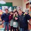 出川哲朗「充電させてもらえませんか」鶴岡八幡宮〜成田