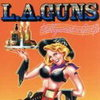 L.A.Guns 「Hollywood A Go Go」