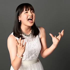 LINE RECORDS第一弾シンガー:鈴木瑛美子、2ndカバー曲「Listen」を公開! 本日より、LINE MUSICで独占配信スタート!