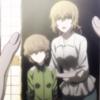 【シュタインズ・ゲート ゼロ】(Steins;Gate 0) アニメ 15話 考察 なぜ鈴羽は写真の時のことを思い出せないのか