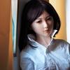 Yuzuki: Wake up 02