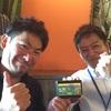 第一回ファミコンフェスティバル沖縄
