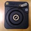 フィルムローダーを発見!&現在のフィルムローダー入手方法