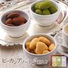 日本におけるチョコレート専門店の老舗「サロンドロワイヤル」