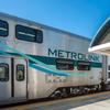OCからロサンゼルス日本領事館への旅 〜車か電車か?交通手段編