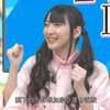 佐倉薫は声優さんです。