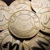 【モナコイン】2020年9月に半減期を控える
