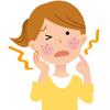 アレルケアの「L-92乳酸菌」が体に合う人には、アトピーへの効果を実感できる!ただしお腹が緩くなるので注意!