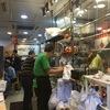 香港「再興燒臘飯店」、神様が連れてきてくれた奇跡の味