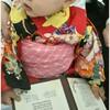 乳幼児連れの結婚式出席、生後1歳3ヶ月で転機は訪れた!