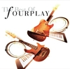 The Best of Fourplay - 2020 Remastered / Fourplay (2020 DSD64)