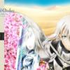 劇場版 Fate/Grand Order 神聖円卓領域キャメロット (後編)みてきた(ネタバレなし)