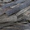 【お得な香木5種類】普段焚きや香典返し・引き出物に最適です。