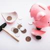 貯金にはコツがある。2つのコツでお金が貯まる、無理なく続ける正しい貯金の仕方