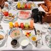神戸北野ホテルで「世界一の朝食」を〜メニューから予約方法までご紹介〜