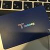 韓国旅行では『T-Moneyカード』を使ってお得に楽に旅をしよう!