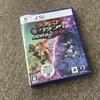 PS5ラチェクラを購入しました!【ゲームレビュー】