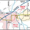 奈良県 主要地方道天理王寺線(長楽工区)の一部が2020年3月に開通