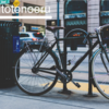 【週刊totonoeru】自転車通勤126km・ランニング15kmとよく走り、1日1食生活完全実施になじんだ1週間[習慣化週次レビュー 2018/6 第2週]