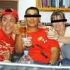 【第68話】外国人労働者と過ごしたボクの日々~『日蒙友好』 ( 日本とモンゴル~ )【後編】