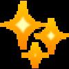 【星野源】ひとりエッジ@武道館1日目レポ☆源さんのMC最高♪ニセ明の実情が明らかに…笑