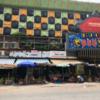 ベトナム&タイのカラフル