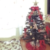 アドベントカレンダーにクリスマスプレゼント。クリスマスの準備いろいろ。