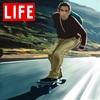 「LIFE!」感想 人生の上手な歩き方