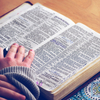 iPhone、「ショートカット」アプリで電子辞書をつかう
