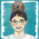 Torikunn's blog